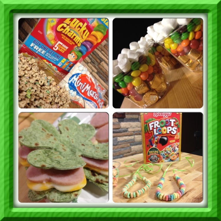 st-patricks-treats