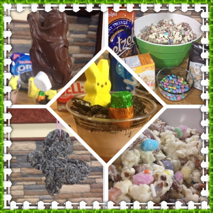 easter-collage