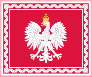 polish-eagle