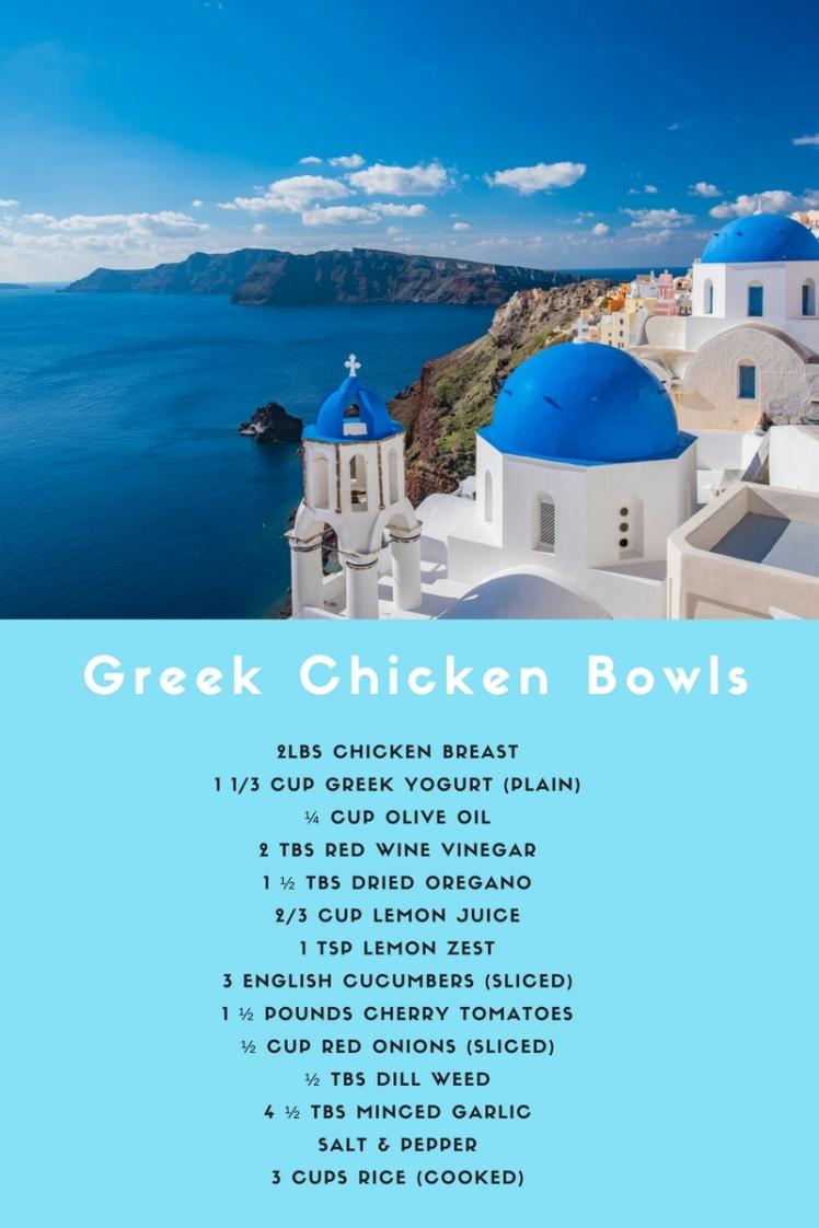 Greek Chicken Bowls.jpg